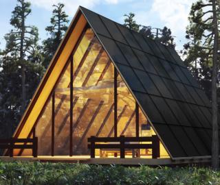 Dachy solarne SunRoof w walce z problemem smogu w Polsce