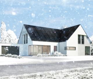 Wyjątkowa jakość i wytrzymałość - dlaczego warto zainwestować w dachy solarne SunRoof?