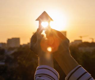 Najsłynniejsze budynki na świecie używające energii słonecznej - zdjęcie